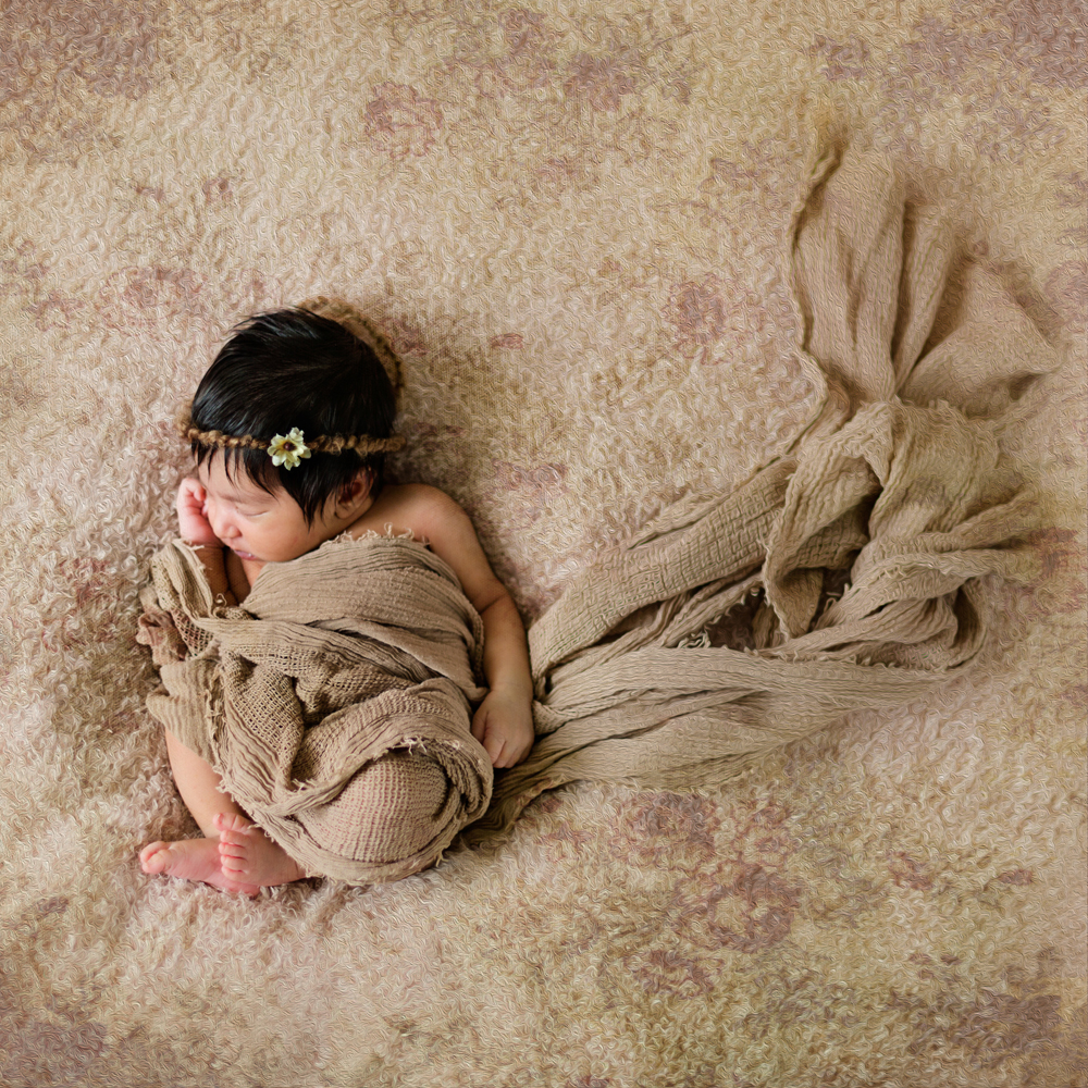 newborn photographer north york 038